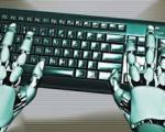 ابداع الگوریتمی برای نویسندگی آسانتر