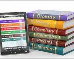 تغییر کولهپشتی دانش آموزان با فناوری/ خودکار جادویی و کتاب تبلتی