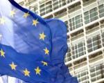 نتایج انتخابات پارلمان اروپا مشخص شد