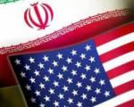 """ایران در طول مانور """"ولایت"""" به دنبال حمله هواپیما یا کشتی ارتش آمریکاست"""