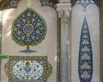 تاریخیترین بیمارستان اصفهان روی تخت ناخوشی