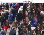 آنالیز تصویرهای منتشر شده از مظنونان انفجارهای بوستون را ببینید