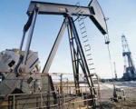 آژانس: ایران دادهها دربارهی میزان تولید و فروش نفت را عمداً دستکاری میکند! / تحریم نفت ایران موثر بوده است