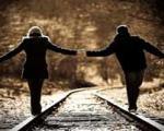 ۷ پژوهش عشقی که هر عاشقی باید بخواند