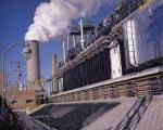 شکایت محیط زیست اصفهان از ذوب آهن
