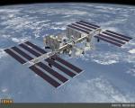 آیا ایستگاه فضایی بینالمللی تا سال 2020 دوام میآورد؟