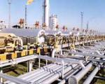 تركیه قطعی گاز ایران را با گاز روسیه جبران كرد