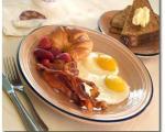اگر فرزندتان صبحانه نمي خورد!!!