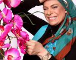 گوهر خیراندیش، نگران فرهنگ و هنر ایران است