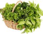 نحوه خشک کردن سبزیجات با ماکروفر
