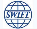 ماجرای بانکهای ایرانی در دنیای بدون سوئیفت/حقی که پرداخت نشد