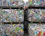 هر کیلو زباله را در تهران چند می خرند؟