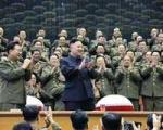 مدیر مالی رهبر کره شمالی به روسیه گریخت