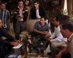لیدرهای پرسپولیس به عربستان می روند؟