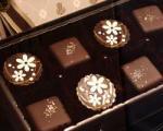 """شکلات یک """"اَبَرغذا"""" است"""