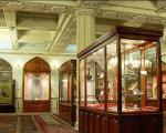 موزه آستان قدس مشهد، گنجی به وسعت تاریخ