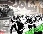 مفسر سیاسی شبکه سلطنت طلب پارس/اگر سال 57 اینترنت بود، بلایی مثل انقلاب اسلامی سرمان نمی آمد!