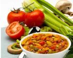 رژیم غذایی مناسب برای افراد میانسال