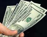 افت ۳ ریالی دلار مبادله ای/نزول ۶ ریالی پوند