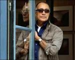 کیارستمی رئیس فرهنگستان فیلم آسیا شد