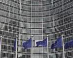 اتحادیه اروپا هم با افزایش تحریم ایران مخالفت کرد