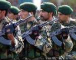 سربازی دوره كشف استعدادهای نهفته جوانان