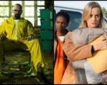 20 سریال برتر سال 2013 / از «بریکینگ بد» معروف تا «بازگشتهها» ناشناخته