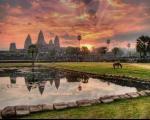 10 مقصد برتر گردشگری آسیای شرقی در 2014 + تصاویر