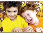 9 فرمان  به نفع فرزندان