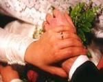 ازدواج 300 هزار تومانی میآید