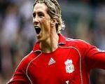 فهرست كامل 10 انتقال بزرگ تاریخ فوتبال جهان