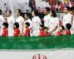برنامه تمرین تیم ملی تا دیدار برابر کره شمالی اعلام شد