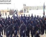 """زجر روحی دختر جوان فرانسوی که به استخدام """"داعش"""" در آمده است"""