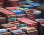 کاهش 25 درصدی واردات ایران