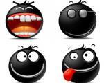 طنزنوشته های کوتاه جدید و جالب (5)