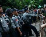موج جدید بازداشت مسلمانان در چین