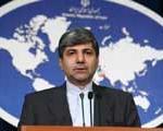 اظهارات مهمانپرست درباره سکینه محمدی و گزارش احمد شهید درباره کشورمان