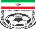زمان قرعه کشی مسابقات جام حذفی کشور