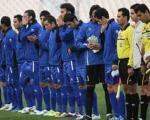 در صورت قهرمانی استقلال در لیگ و جام حذفی، سهمیه دوم به کدام تیم می رسد؟