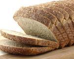 اولین نان تاریخ ۳۰ هزار سال قبل پخته شد!