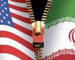 جزییات تحریم های پیشنهادی جدید کنگره آمریکا علیه ایران