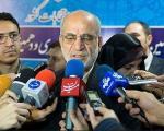 آمار کرسیهای تعیین تکلیف نشده مجلس دهم از زبان رئیس ستاد انتخابات کشور