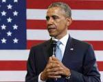 اوباما:برای دستیابی به توافق راهی جز تحریم نداشتیم