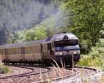 حذف ۴ قطار رجاء توسط راهآهن؛قیمت بلیت رجاء کمتر از شهربازی!