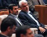 دیوان محاسبات حکم انفصال از خدمت بهمنی را صادر کرد