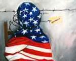 وضعیت حقوق بشر در آمریكا بررسی میشود
