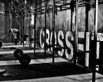 با ورزش «کراس فیت» آشنا شوید