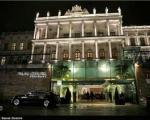 کشف ویروس اسرائیلی در هتلهای محل مذاکرات