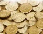سکه دو روزه 5000 تومان گران شد