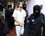 زندان برای معلم آمریکایی به جرم پورنو گرافی از شاگردانش+عکس